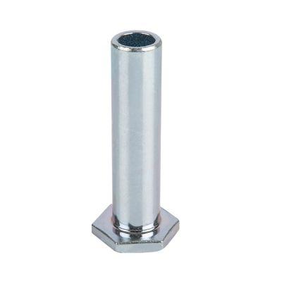 支架杆-建材配件